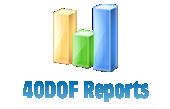 40dof_reports