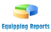 equipping_reports