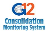 g12_consolidation