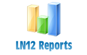 ln12_reports