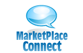 marketplace_connect