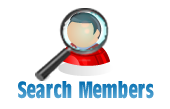 search_members