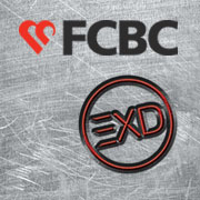 Faith Community Baptist Church (FCBC) Singapore Weekly Services