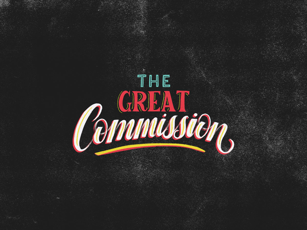 thegreatcommission_fb Job Application Form Sg on job payment receipt, cv form, job search, agreement form, job opportunity, job resume, cover letter form, job vacancy, job applications you can print, job advertisement, job requirements, job letter, contact form, job openings, job applications online, employee benefits form,