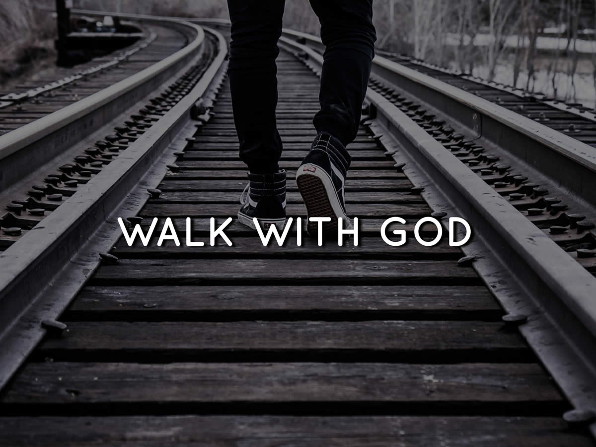 walkwithgod_fb Job Application Form In English on blank generic, part time, free generic,